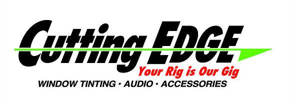Window Tinting,Car Audio System Installation,Audio Accessories |Tyler,TX
