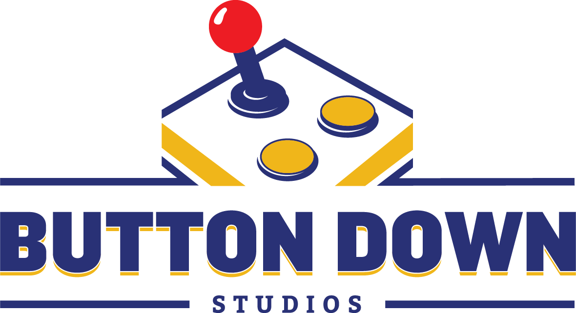 ButtonDownStudios