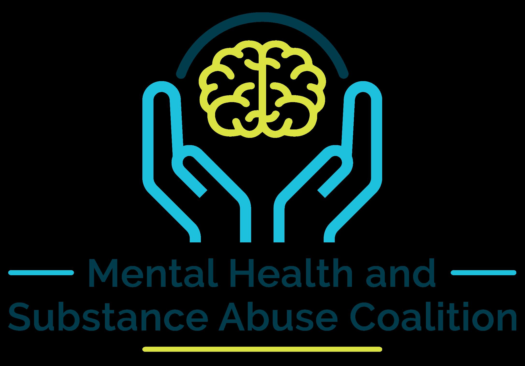 Mental Health & Substance Abuse Coalition