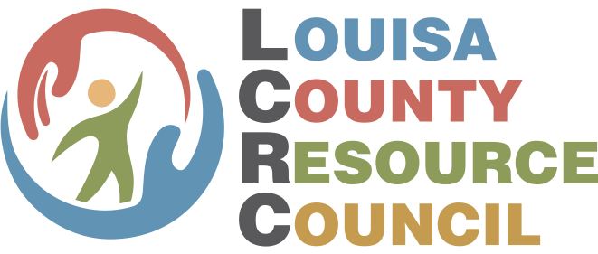 Louisa County Resource Council