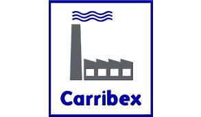 Carribex