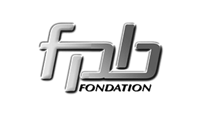 FPB Foundation