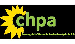 Compagnie Haïtienne de Production Agricole S.A.