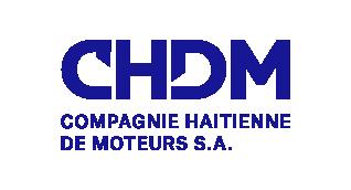 COMPAGNIE HAITIENNE DE MOTEURS