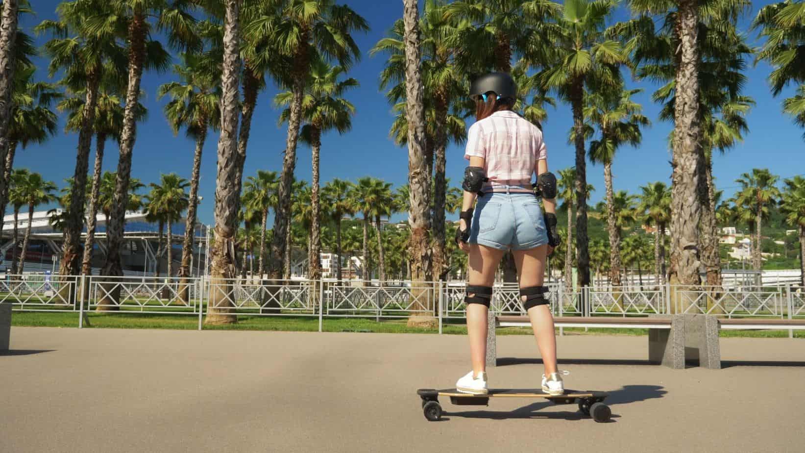 Are Electric Longboards Safe? We Have Listed The Pros & Cons