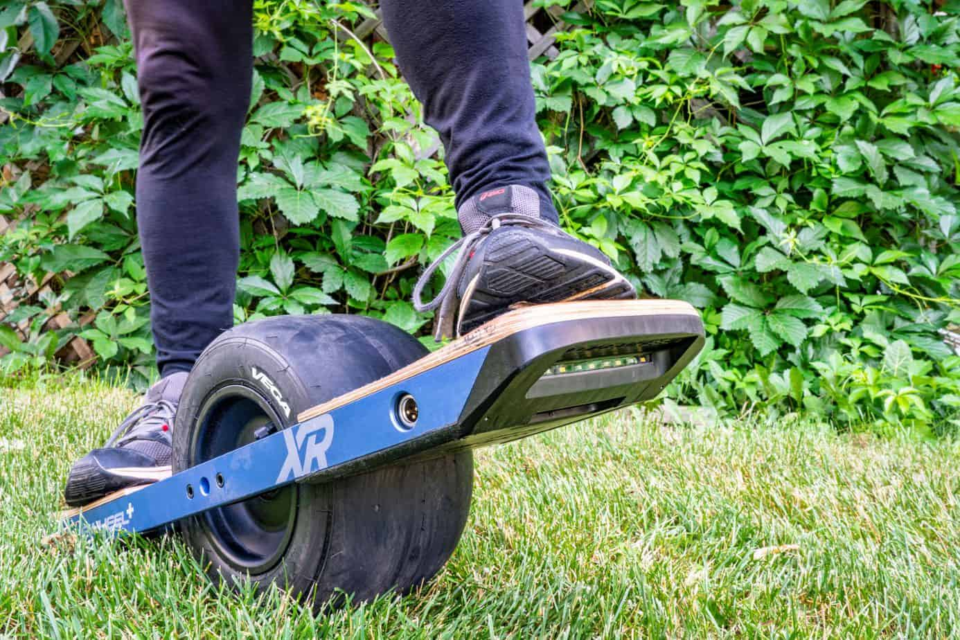 Is the Onewheel Pint Worth It?