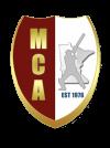 MCA is now 501(c)(3) certified