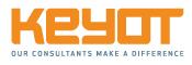 Keyot LLC – MYC's Sponsor