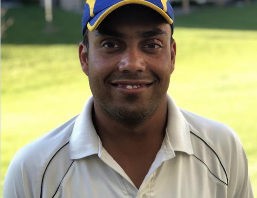Ankush's Brilliant 78 runs & a 5-Wicket Haul!