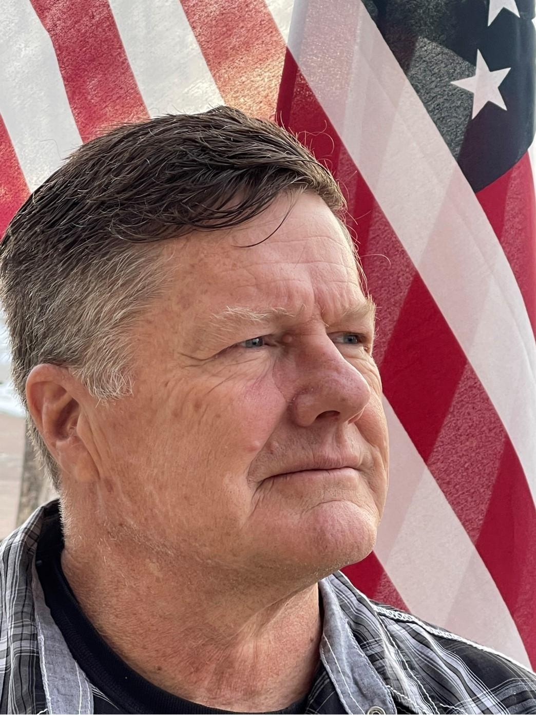 Jay Inman for Colorado Springs City Council