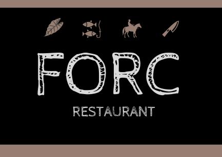 FORC LOGO