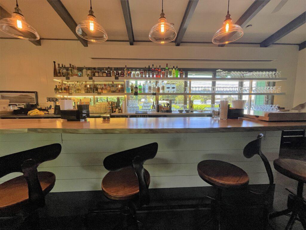 forc restaurant and bar waimea hawaii