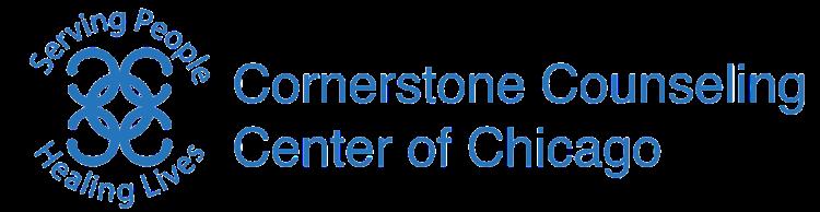 CCCOC Website Logo