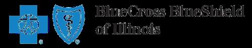 BCBS-Logo (1)