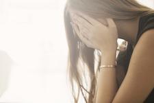 Girl-Crying-2