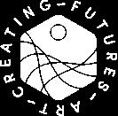 Barbara LaPointe Children's Art Centre Logo
