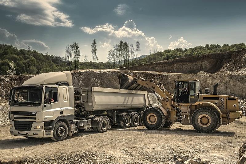 BIG Truck Agency
