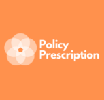 Policy Prescription