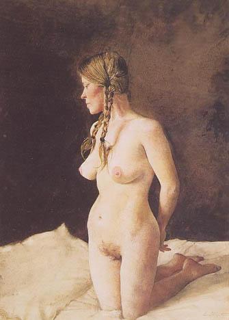 andrew Wyeth2