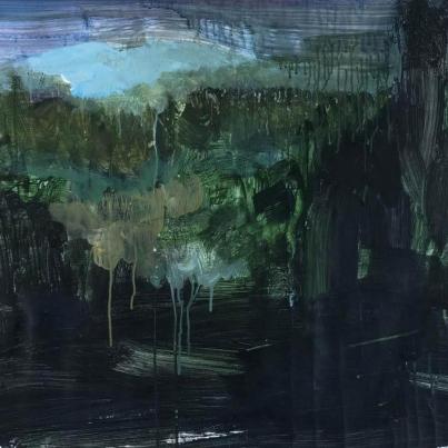 Pohjola Forest 3