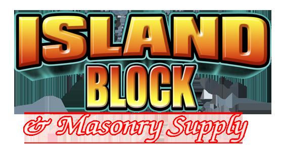 Concrete Manufacturer | Pavers | Masonry Distributor | Natural Stone | Long Island | Nassau | Suffolk
