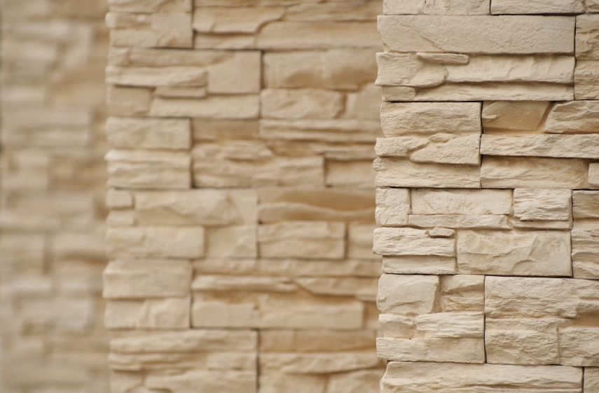 Cultured Stone | Cultured Stone  Manufacturing | Long Island | Nassau | Suffolk