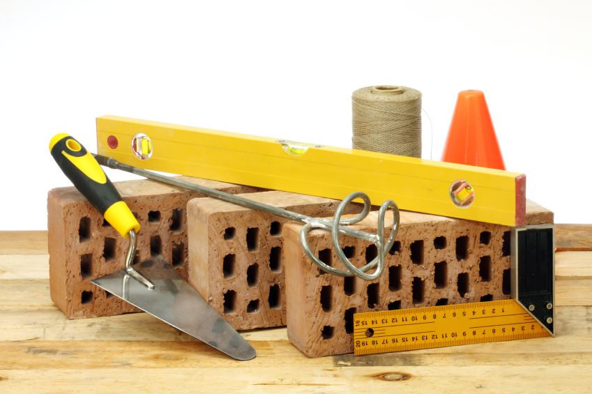 Masonry Tools| Clay Brick Manufacturers | Long Island | Nassau | Suffolk