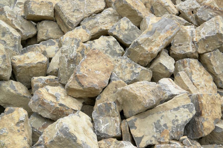 Natural Stone  Clay Brick Manufacturers   Long Island   Nassau   Suffolk