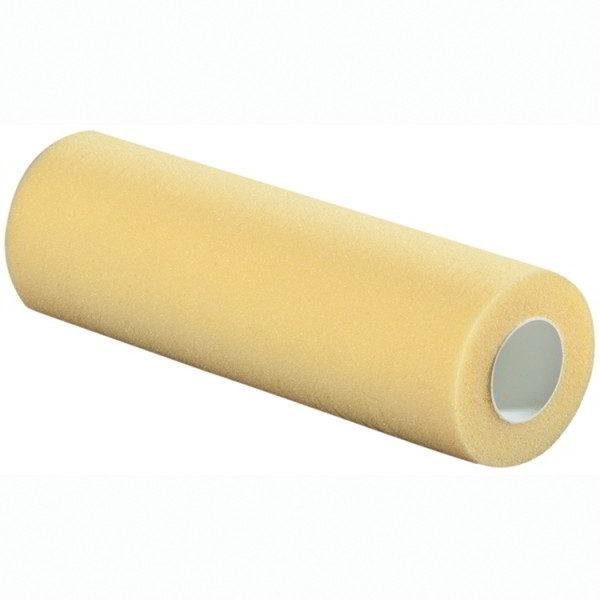 Slit-Foam Roller For Paver Sealant