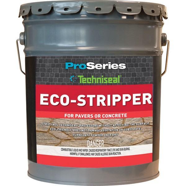 ECO-STRIPPER