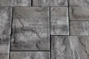 limestonequarry