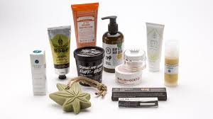 cbdshave all products