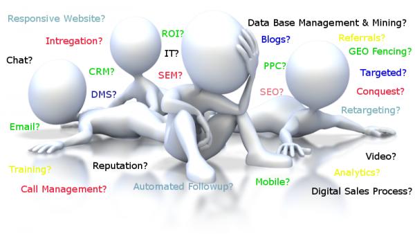 awinningweb digital services