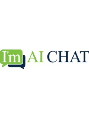 I'm AI Chat Monthly Service