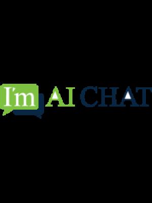 IMAICHAT logo