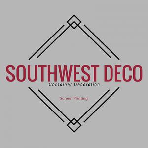 Profile picture of Southwest Deco