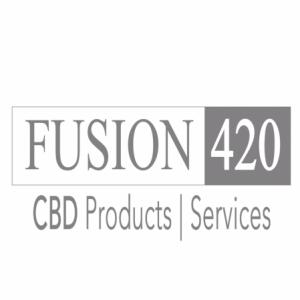 Profile picture of Fusion420