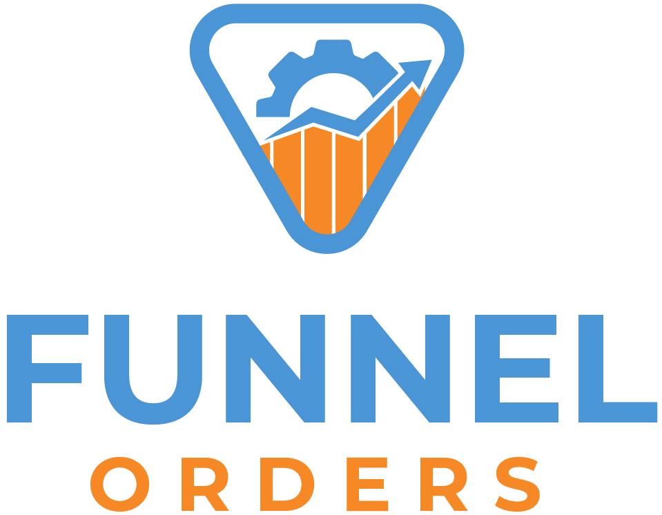 Funnel Orders