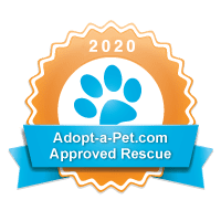 Approved-Rescue_Paw-Print_Badge