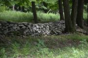 wall_180