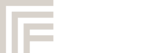 Frame Global Asset Management