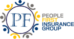 People First Insurance Group