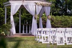 Bumgarder_Wedding