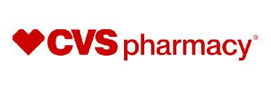 The CVS Pharmacy logo
