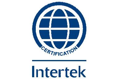 The Intertek logo