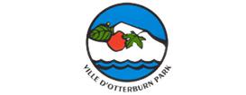 Ville d'Otterburn Park