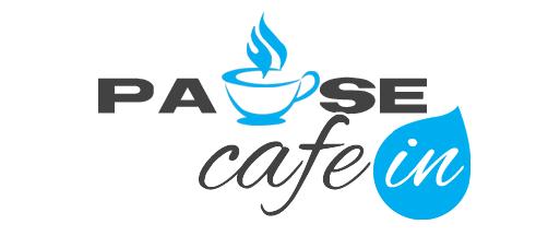 Pause Café in