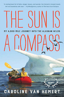 TheSunIsACompassBook