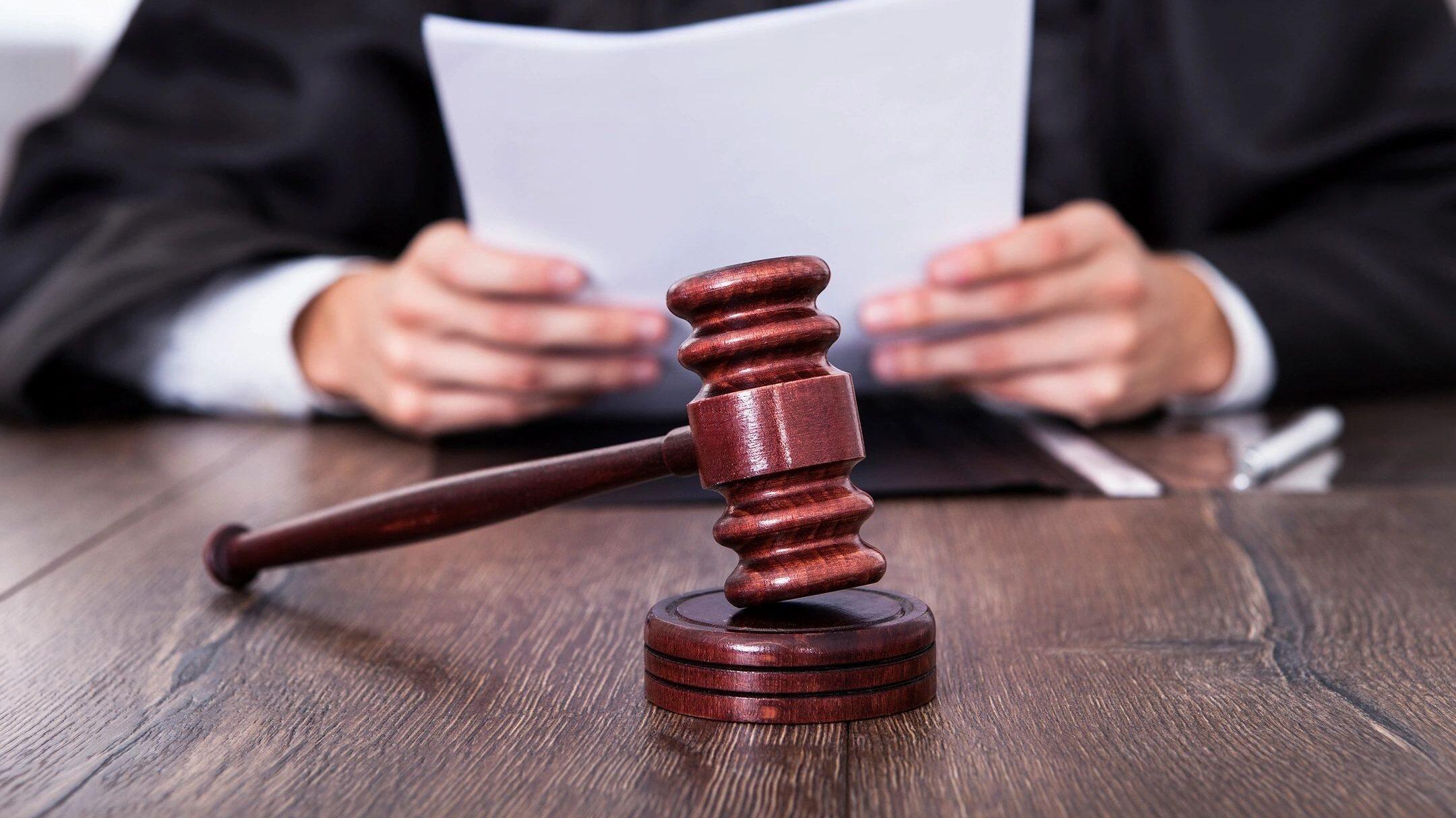 Analytical Lab - Litigation Support