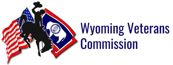 Wayming-Veterans-Logo